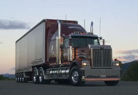 truckers page on facebook
