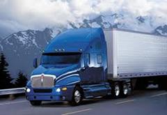 Pam Transport USA Truck free truck driving school CDL training