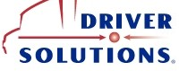 Driver Solutions truck driving school