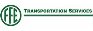 FFE Transport CDL Training Academy Logo