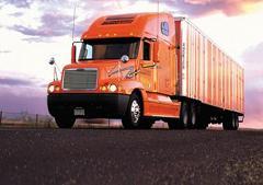 Schneider free truck driving school CDL training