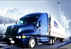 Stevens Transportation free truck driving school CDL training