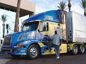 Swift Trucking Reviews >> Swift Cdl Training Program Review