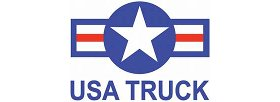 USA Truck CDL driving school