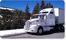 USA Truck free truck driving school CDL training