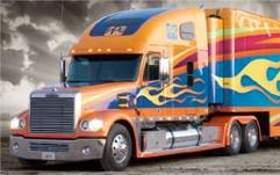 show-truck2.jpg