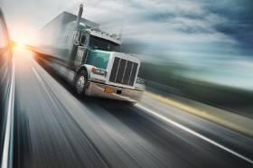 truck-blur.jpg