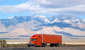 truck-mountains.jpg