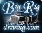 trucking companies hiring at BigRigDriving