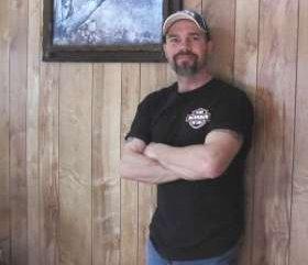 Brett Aquila is the founder of TruckingTruth